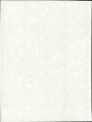 Page 3, 1963 Edition, Morristown College - Red Knight Yearbook (Morristown, TN) online yearbook collection