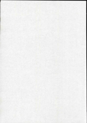Page 4, 1944 Edition, King University - Tornado Yearbook (Bristol, TN) online yearbook collection