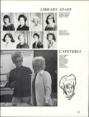 State Technical Institute at Memphis - Stimwinder Yearbook (Memphis, TN) online yearbook collection, 1975 Edition, Page 139