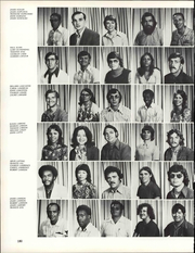 State Technical Institute at Memphis - Stimwinder Yearbook (Memphis, TN) online yearbook collection, 1975 Edition, Page 184