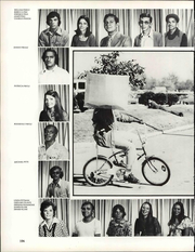 Page 198, 1975 Edition, State Technical Institute at Memphis - Stimwinder Yearbook (Memphis, TN) online yearbook collection