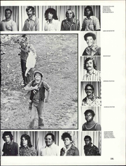 Page 199, 1975 Edition, State Technical Institute at Memphis - Stimwinder Yearbook (Memphis, TN) online yearbook collection