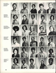 Page 200, 1975 Edition, State Technical Institute at Memphis - Stimwinder Yearbook (Memphis, TN) online yearbook collection