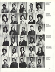 Page 201, 1975 Edition, State Technical Institute at Memphis - Stimwinder Yearbook (Memphis, TN) online yearbook collection