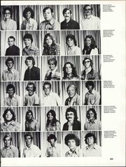 Page 207, 1975 Edition, State Technical Institute at Memphis - Stimwinder Yearbook (Memphis, TN) online yearbook collection