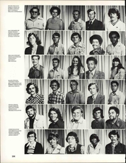 Page 208, 1975 Edition, State Technical Institute at Memphis - Stimwinder Yearbook (Memphis, TN) online yearbook collection