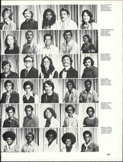 Page 209, 1975 Edition, State Technical Institute at Memphis - Stimwinder Yearbook (Memphis, TN) online yearbook collection