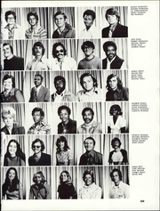 Page 211, 1975 Edition, State Technical Institute at Memphis - Stimwinder Yearbook (Memphis, TN) online yearbook collection
