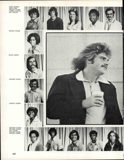 Page 212, 1975 Edition, State Technical Institute at Memphis - Stimwinder Yearbook (Memphis, TN) online yearbook collection