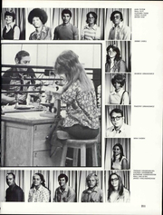 Page 213, 1975 Edition, State Technical Institute at Memphis - Stimwinder Yearbook (Memphis, TN) online yearbook collection