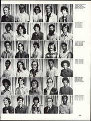 Page 215, 1975 Edition, State Technical Institute at Memphis - Stimwinder Yearbook (Memphis, TN) online yearbook collection