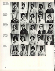 State Technical Institute at Memphis - Stimwinder Yearbook (Memphis, TN) online yearbook collection, 1975 Edition, Page 218