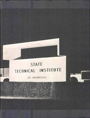 Page 3, 1975 Edition, State Technical Institute at Memphis - Stimwinder Yearbook (Memphis, TN) online yearbook collection