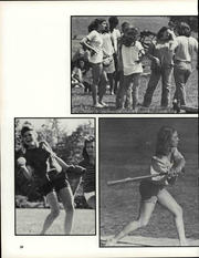 State Technical Institute at Memphis - Stimwinder Yearbook (Memphis, TN) online yearbook collection, 1975 Edition, Page 42