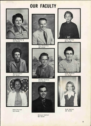 Page 15, 1974 Edition, Hohenwald Elementary School - Yearbook (Hohenwald, TN) online yearbook collection