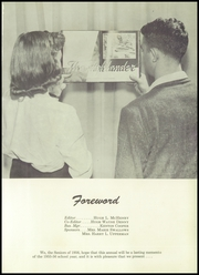Page 5, 1956 Edition, Baxter Seminary - Highlander Yearbook (Baxter, TN) online yearbook collection
