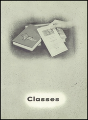 Page 17, 1959 Edition, Baxter Seminary - Highlander Yearbook (Baxter, TN) online yearbook collection