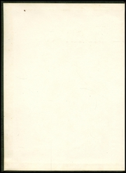 Page 2, 1959 Edition, Baxter Seminary - Highlander Yearbook (Baxter, TN) online yearbook collection