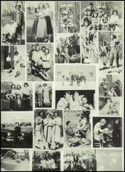 Page 6, 1951 Edition, Doak High School - Barker Yearbook (Tusculum, TN) online yearbook collection