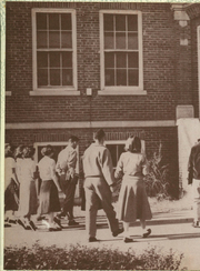 Page 2, 1952 Edition, Central High School - Central Idea Yearbook (Savannah, TN) online yearbook collection