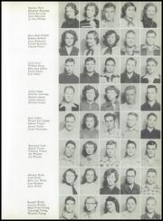 central high school central idea yearbook savannah tn class of