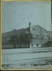 Page 2, 1954 Edition, Trezevant High School - Echo Yearbook (Trezevant, TN) online yearbook collection