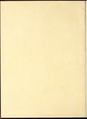 Page 4, 1923 Edition, Bryson College - Bridge Yearbook (Fayetteville, TN) online yearbook collection