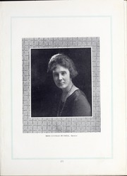 Page 15, 1925 Edition, Bryson College - Bridge Yearbook (Fayetteville, TN) online yearbook collection