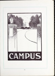 Page 17, 1925 Edition, Bryson College - Bridge Yearbook (Fayetteville, TN) online yearbook collection