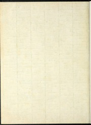 Page 4, 1925 Edition, Bryson College - Bridge Yearbook (Fayetteville, TN) online yearbook collection