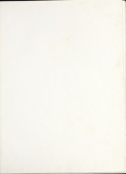 Page 7, 1925 Edition, Bryson College - Bridge Yearbook (Fayetteville, TN) online yearbook collection