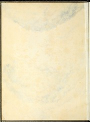 Page 4, 1927 Edition, Bryson College - Bridge Yearbook (Fayetteville, TN) online yearbook collection
