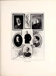 Page 79, 1906 Edition, Memphis University School - Owl Yearbook (Memphis, TN) online yearbook collection