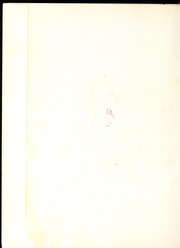 Page 12, 1930 Edition, Memphis University School - Owl Yearbook (Memphis, TN) online yearbook collection