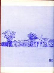Page 2, 1956 Edition, Memphis University School - Owl Yearbook (Memphis, TN) online yearbook collection