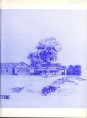 Page 3, 1956 Edition, Memphis University School - Owl Yearbook (Memphis, TN) online yearbook collection