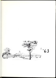 Page 13, 1963 Edition, Memphis University School - Owl Yearbook (Memphis, TN) online yearbook collection
