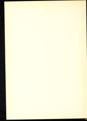 Page 4, 1963 Edition, Memphis University School - Owl Yearbook (Memphis, TN) online yearbook collection
