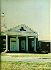 Page 3, 1967 Edition, Memphis University School - Owl Yearbook (Memphis, TN) online yearbook collection