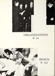 Page 8, 1967 Edition, Memphis University School - Owl Yearbook (Memphis, TN) online yearbook collection