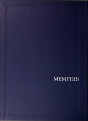 Page 2, 1971 Edition, Memphis University School - Owl Yearbook (Memphis, TN) online yearbook collection