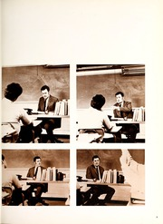 Page 7, 1971 Edition, Memphis University School - Owl Yearbook (Memphis, TN) online yearbook collection