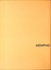 Page 2, 1972 Edition, Memphis University School - Owl Yearbook (Memphis, TN) online yearbook collection