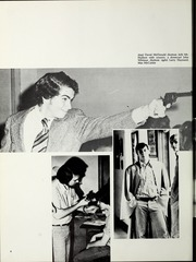 Page 10, 1973 Edition, Memphis University School - Owl Yearbook (Memphis, TN) online yearbook collection