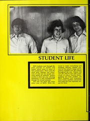Page 12, 1973 Edition, Memphis University School - Owl Yearbook (Memphis, TN) online yearbook collection
