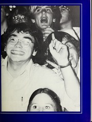 Page 13, 1973 Edition, Memphis University School - Owl Yearbook (Memphis, TN) online yearbook collection