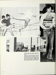 Page 14, 1973 Edition, Memphis University School - Owl Yearbook (Memphis, TN) online yearbook collection