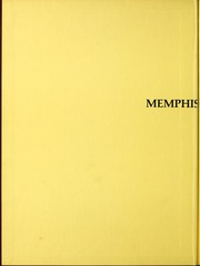 Page 2, 1973 Edition, Memphis University School - Owl Yearbook (Memphis, TN) online yearbook collection