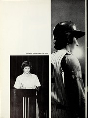 Page 6, 1973 Edition, Memphis University School - Owl Yearbook (Memphis, TN) online yearbook collection