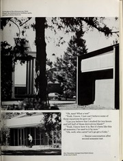 Page 7, 1974 Edition, Memphis University School - Owl Yearbook (Memphis, TN) online yearbook collection